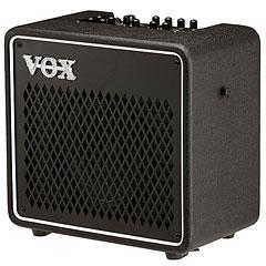 VOX Miniamp Mini Go 50 « Amplificador guitarra eléctrica