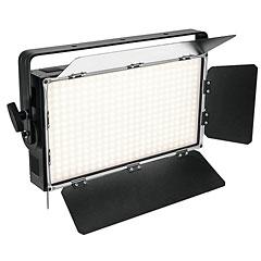 Eurolite LED PLL-360 3200 Panel « Flood Light