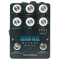 Effektgerät E-Gitarre Seymour Duncan Vapor Trail Deluxe Analog Delay