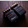 Pedal guitarra eléctrica Boss HM-2 W Heavy Metal Waza Craft