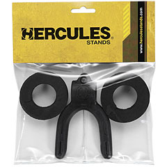 Hercules Stands HCHA-205 Erweiterungskit für Hercules Git. Racks « Gitaar/Bas standaard