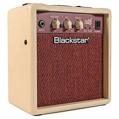 Blackstar Debut 10 E « Amplificador guitarra eléctrica