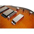 E-Gitarre Hagstrom Ultra Max Special GB