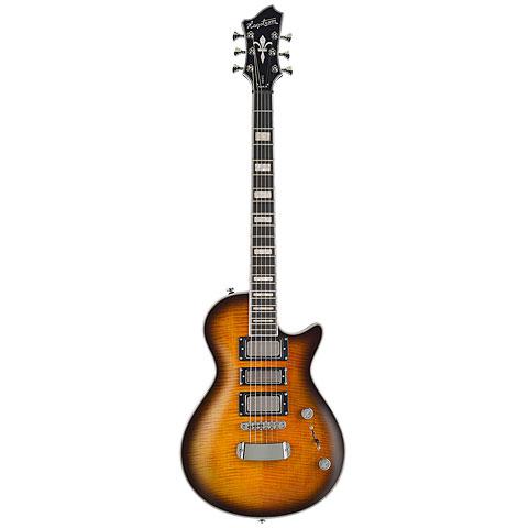 Hagstrom Ultra Max Special GB « Guitare électrique