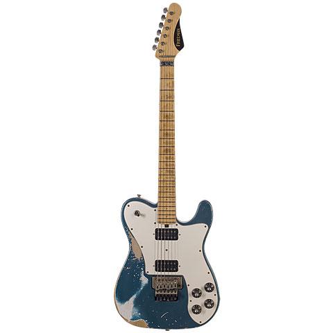 Friedman Vintage T-AMTGPHF-H « Electric Guitar