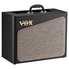VOX AV15 « Gitaar Combo