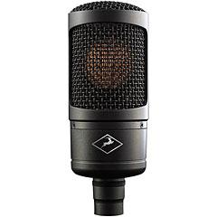 Antelope Edge Solo « Mikrofon