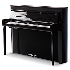 Kawai Novus NV5S « Pianoforte digitale