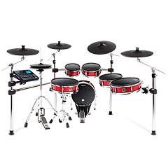 Alesis Strike Pro Kit « E-Drum Set
