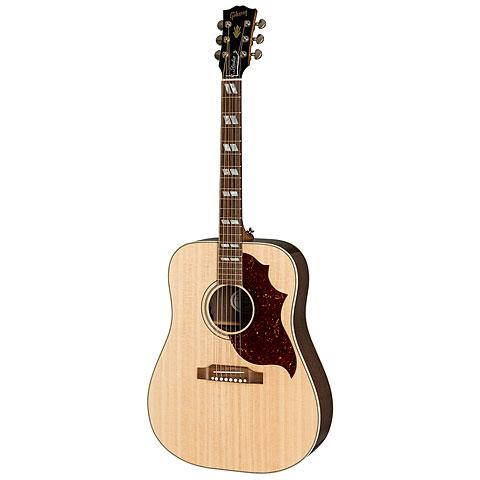 Guitarra acústica Gibson Hummingbird Studio Walnut AN