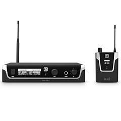 LD Systems U508 IEM « In-Ear System (drahtlos)