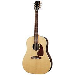 Gibson J-45 Studio Rosewood AN « Acoustic Guitar