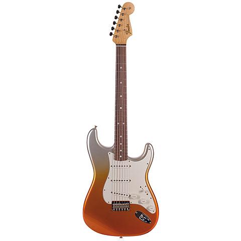 Fender '65 Stratocaster Masterbuilt « E-Gitarre