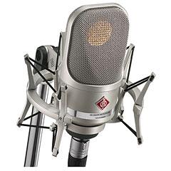 Neumann TLM 107 Studio Set « Allround-Mikrofon