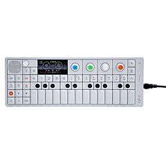 Teenage Engineering OP-1 « Synthesizer