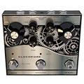 Effektgerät E-Gitarre J. Rockett Audio Designs Clockwork