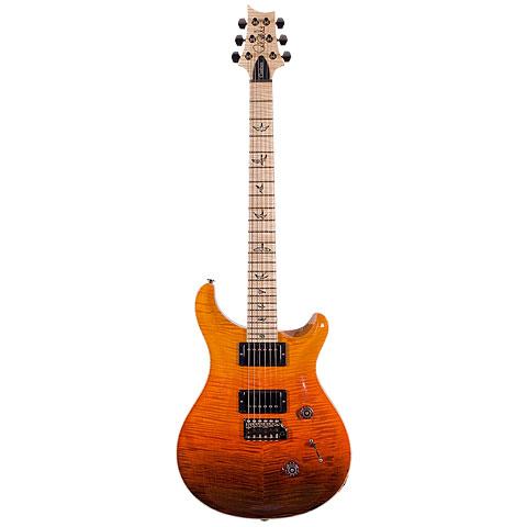 PRS Custom 24 Wood Library Copperhead « E-Gitarre