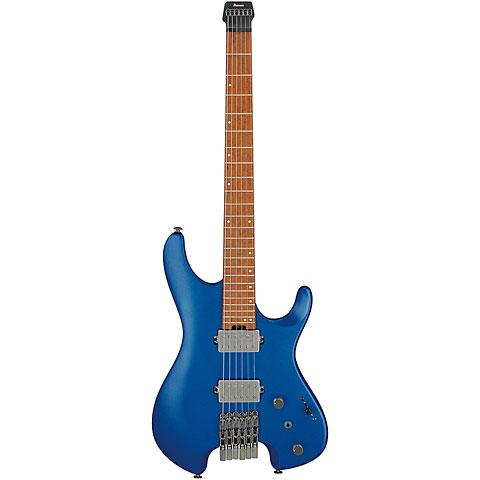 Ibanez Quest Q52-LBM « E-Gitarre