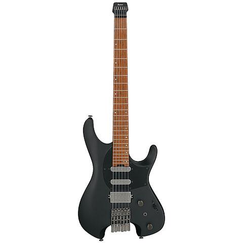 Ibanez Quest Q54-BKF « E-Gitarre