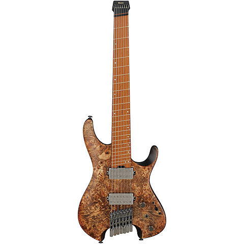 Ibanez Quest QX527PB-ABS « E-Gitarre