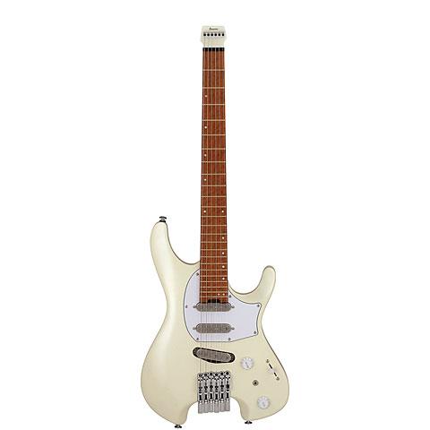 Ibanez Quest ICHI10-VWM « E-Gitarre