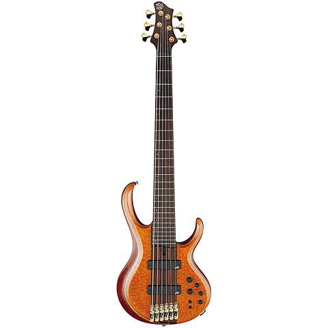 Ibanez BTB1906LW-FNLL « E-Bass