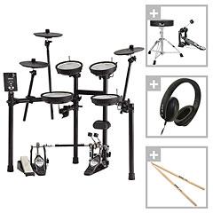 Roland TD-1DMK V-Drum Set Bundle « Elektrisch drumstel
