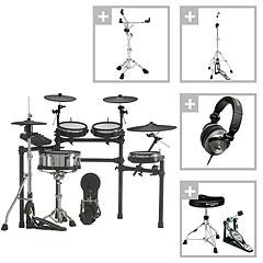 Roland TD-27KV V-Drums Bundle « Elektrisch drumstel