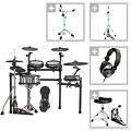 E-Drum Set Roland TD-27KV V-Drums Bundle