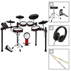 Alesis Crimson II Bundle « Elektrisch drumstel