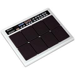 Roland SPD-20 Pro Octapad « Pad de percussion