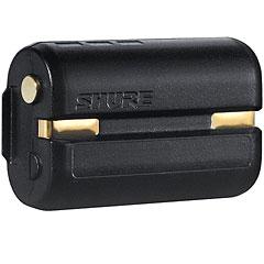 Shure SB900B « Accessoires pour syst. sans fil