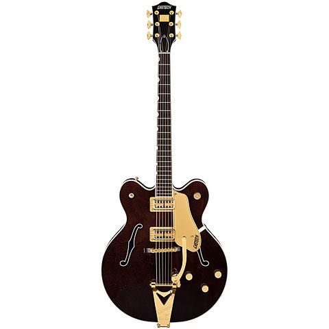 Gretsch Guitars G6122TG Players Edition Country Gentleman WLNT « E-Gitarre