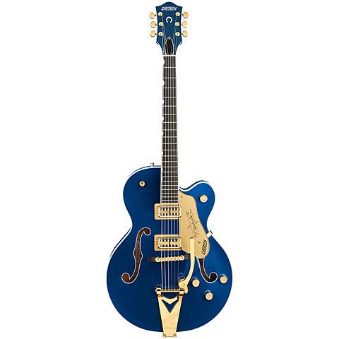 Gretsch Guitars G6120T Pro Player's Edition Nashville AZM « E-Gitarre