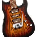 E-Gitarre Charvel MJ Guthrie Govan HSH 3-TSB