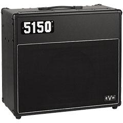 "EVH 5150 Iconic Series 40 Wat 1x12"" Black « E-Gitarrenverstärker"