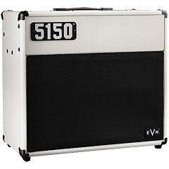 "EVH 5150 Iconic Series 40 Wat 1x12"" Ivory « E-Gitarrenverstärker"