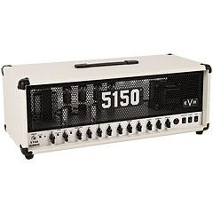 EVH 5150 Iconic Series 80 Watt Ivory « Cabezal guitarra