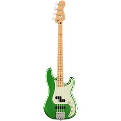Fender Player Plus Precision Bass MN CMF