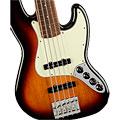 Bajo eléctrico zurdos Fender Player Plus Jazzbass V PF 3TSB