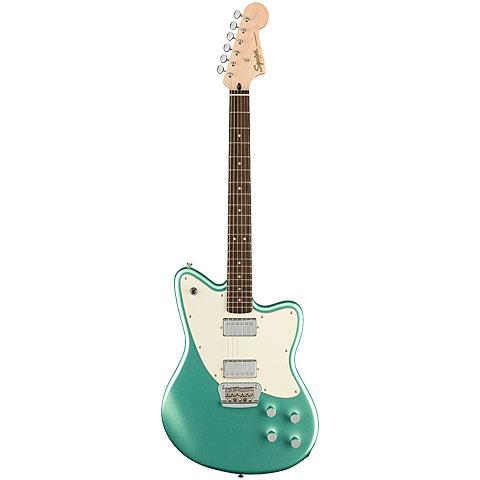 Squier Toronado BPG MSF « E-Gitarre