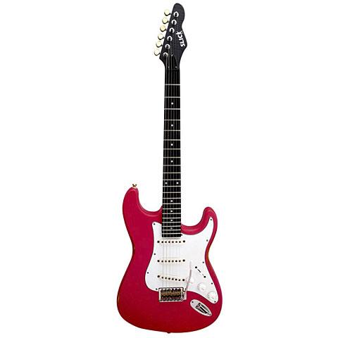 Slick SL57 CR « E-Gitarre