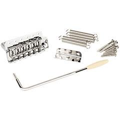 Fender Vintage/Narrow Strat Tremolo Assembly Chrome « Tremolo