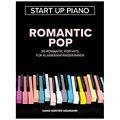 Notenbuch Bosworth Start Up Piano - Romantic Pop
