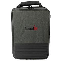 Soundline Clarinet Case « Gigbag Blasinstr.