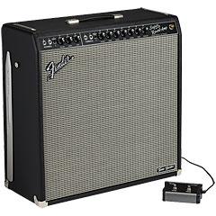 Fender Tone Master Super Reverb « E-Gitarrenverstärker