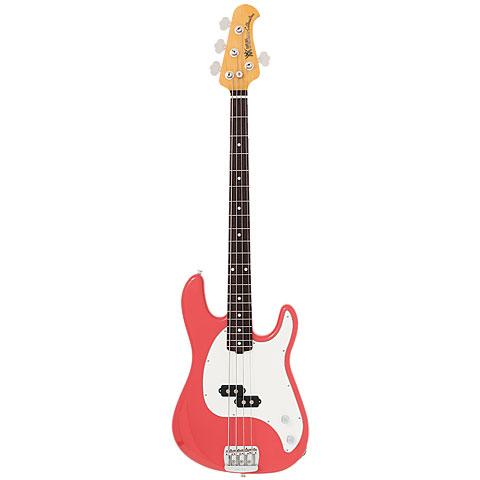 Music Man Cutlass Bass COR « E-Bass