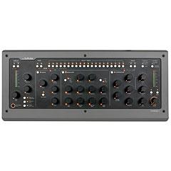 Softube Console 1 MKII Showroom « MIDI-Controller