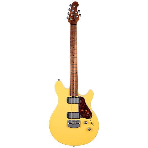 Music Man Valentine SH TVY « E-Gitarre