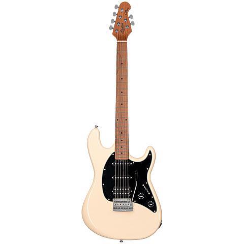 Sterling by Music Man Cutlass HSS VCR « E-Gitarre